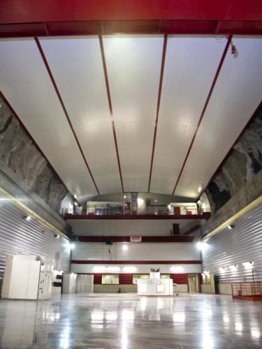 faux-plafond-intérieur